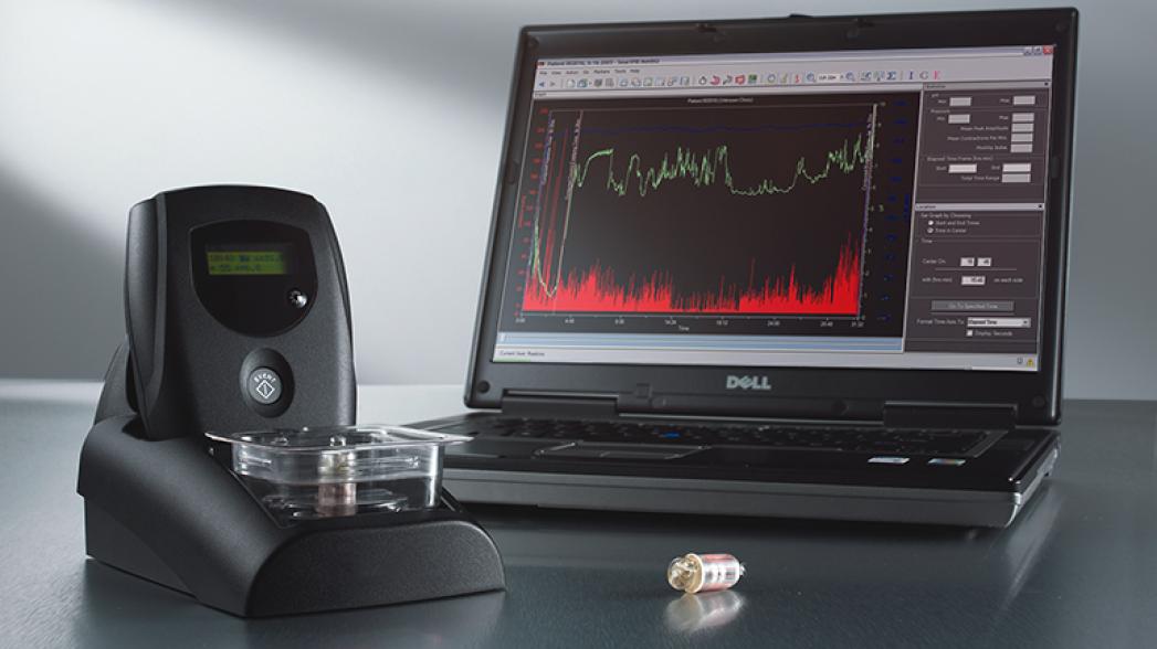 Возможно ли напечатать сердце на 3D-принтере?
