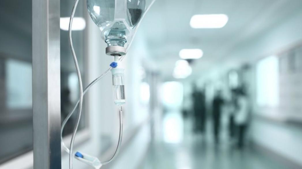 Мобильные технологии становятся все более привычными в больницах США