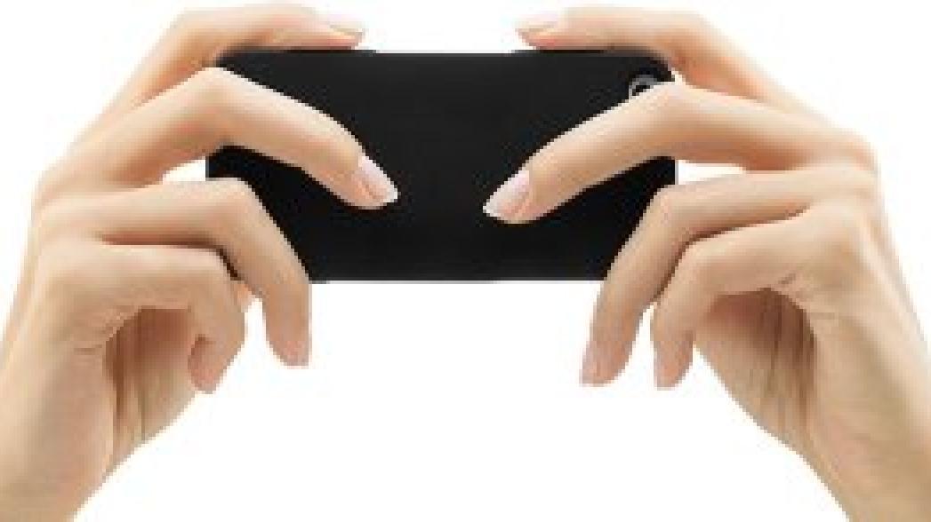 Мобильная медицина меняет уровень ответственности врачей