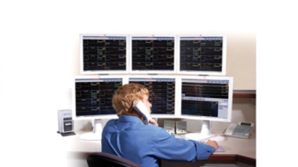 7 компаний-лидеров рынка мониторинга пациентов в США