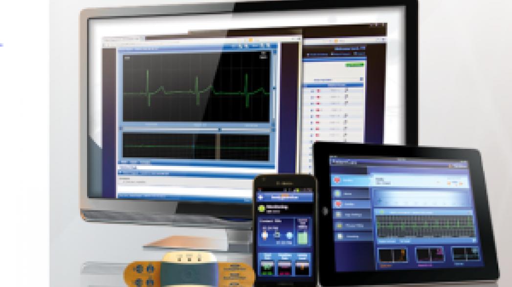3 лучшие платформы удаленного мониторинга пациентов