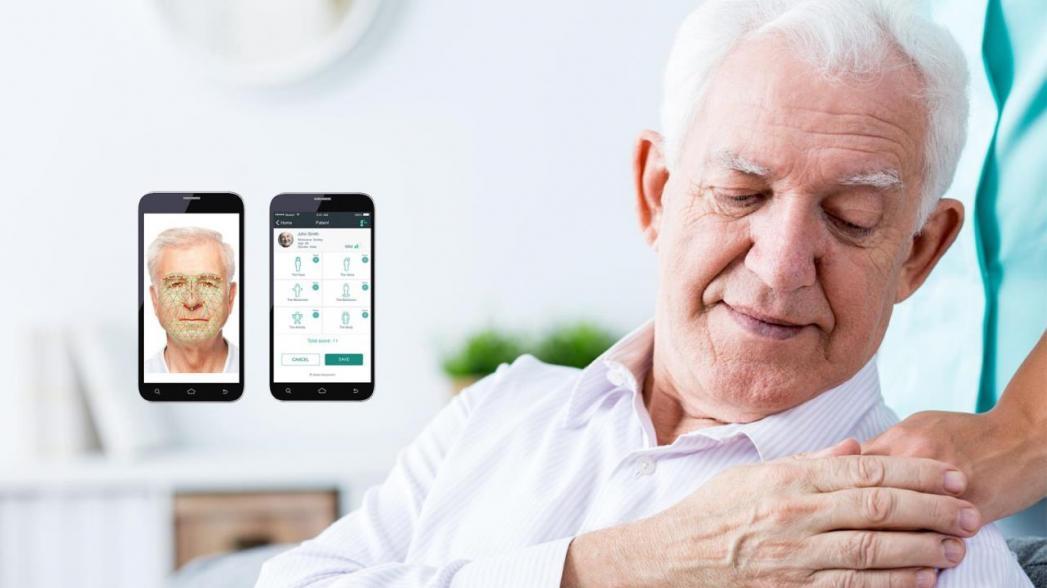 В Австралии начато общенациональное тестирование приложения для распознавания боли