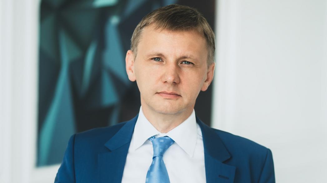 Интервью: Возможности и развитие телемедицины в России на современном этапе. Часть II