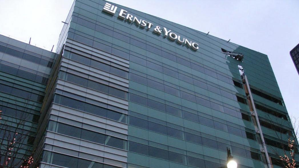 Ernst & Young:  Оборот отрасли растет, но вопросы интероперабельности пока не решаются