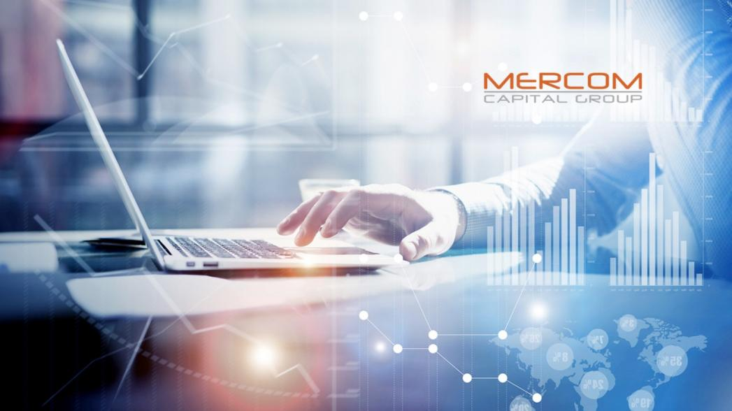 Mercom: за 9 месяцев с.г. венчурные инвестиции в отрасль составили $7.2 млрд