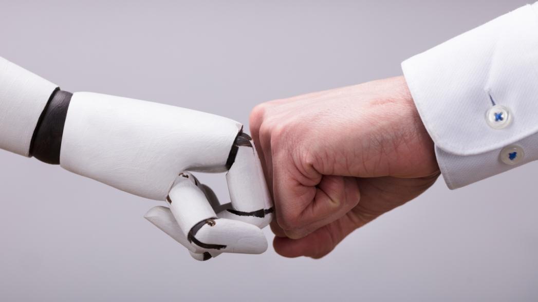 Менее 1% диагностических исследований с помощью AI-технологий основаны на качественных данных
