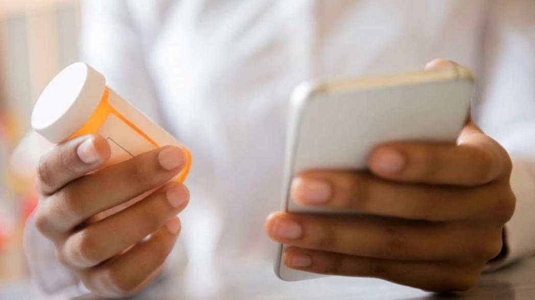 Пациенты разочарованы в системе здравоохранения и хотят цифровые услуги