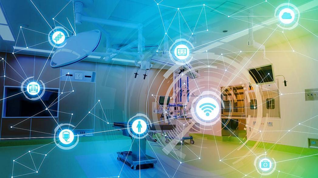 Примеры того, как Интернет медицинских вещей (IoMT) меняет здравоохранение