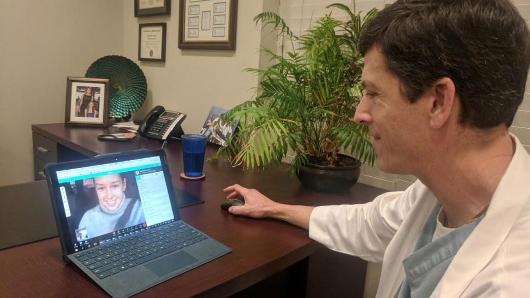 Неэффективные технологии увеличивают нагрузку на участковых врачей и тормозят цифровизацию