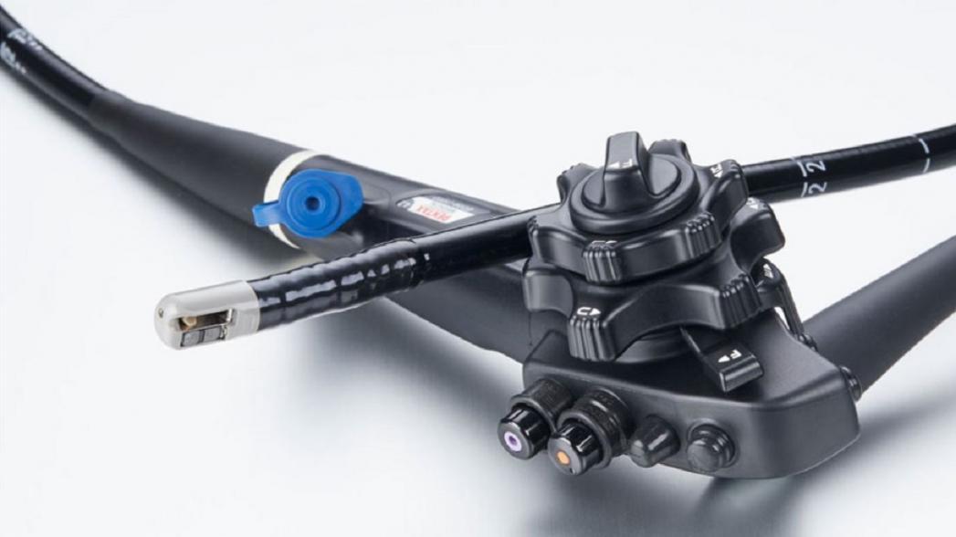 Дуоденоскоп PENTAX Medical DEC HD с использованием одноразовых элементов поступает в продажу в США