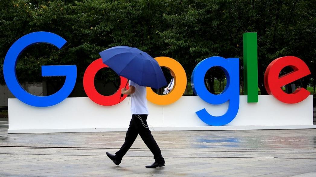 """Проект Google """"Nightingale"""" незаконно собирает персональную медицинскую информацию миллионов людей"""