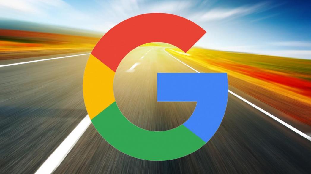 Система для упрощения клинического документирования от Google