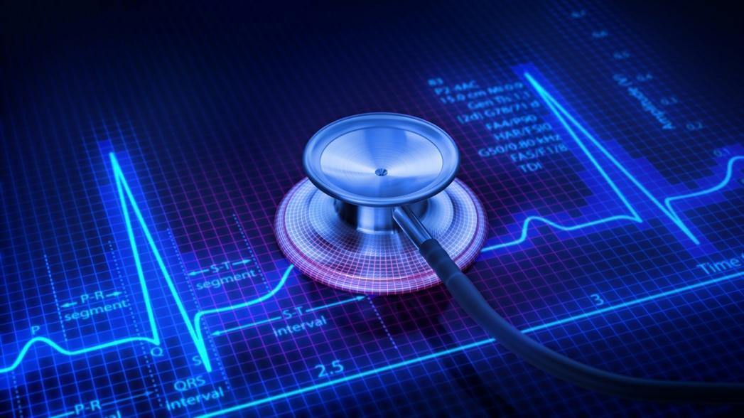 """NHS начинает использовать данные частных клиник для восполнения """"брешей"""" в медицинских картах"""