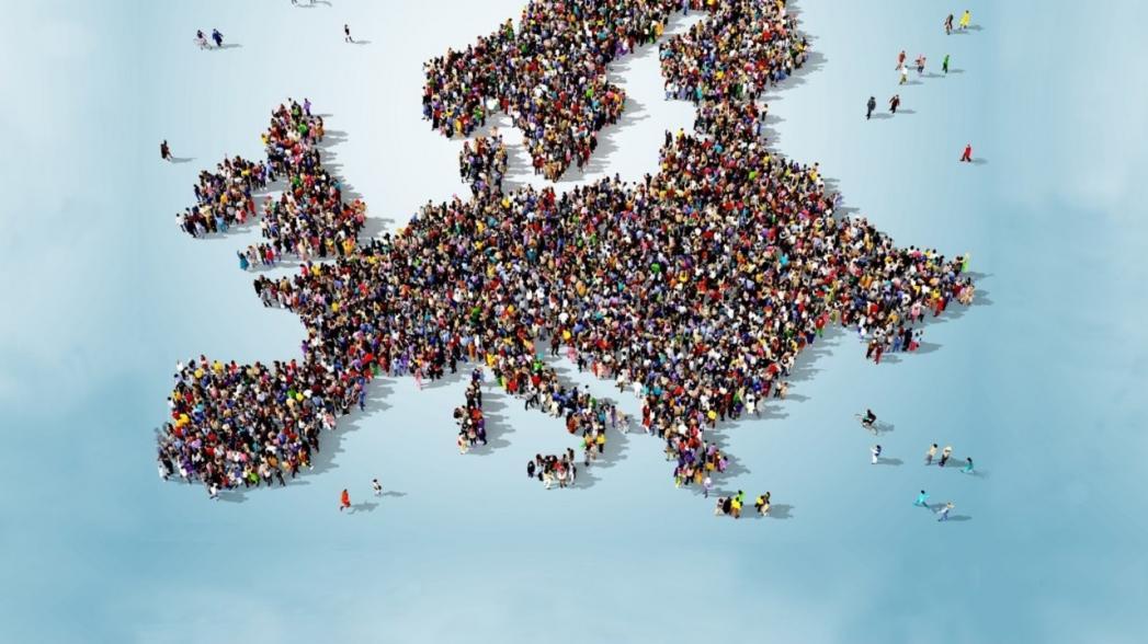 Эстония, Нидерланды и скандинавские страны лидируют в цифровизации здравоохранения в Европе