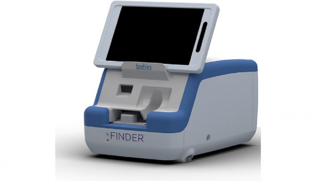 Прикроватное устройство для контроля дефицита G6PD поступает в продажу в Европе