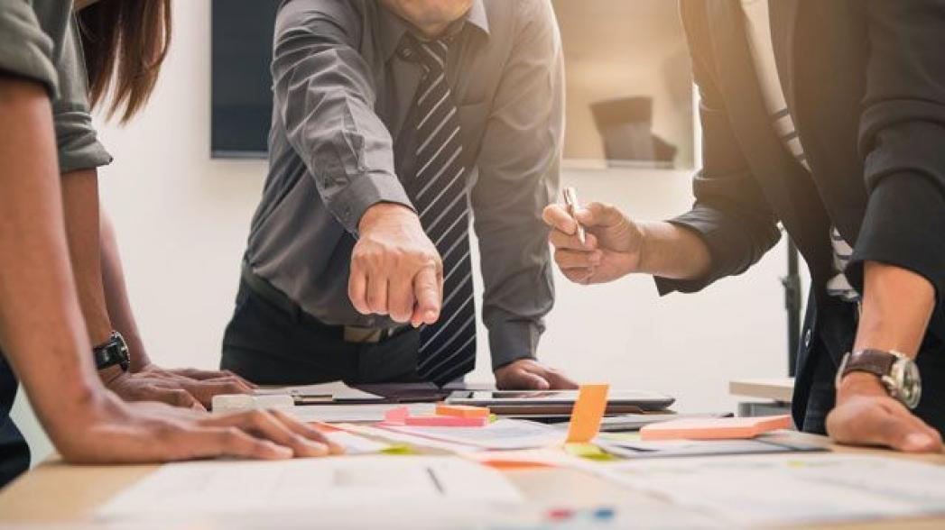Evercare открывает платформу «Стартапы» для разработчиков и инвесторов