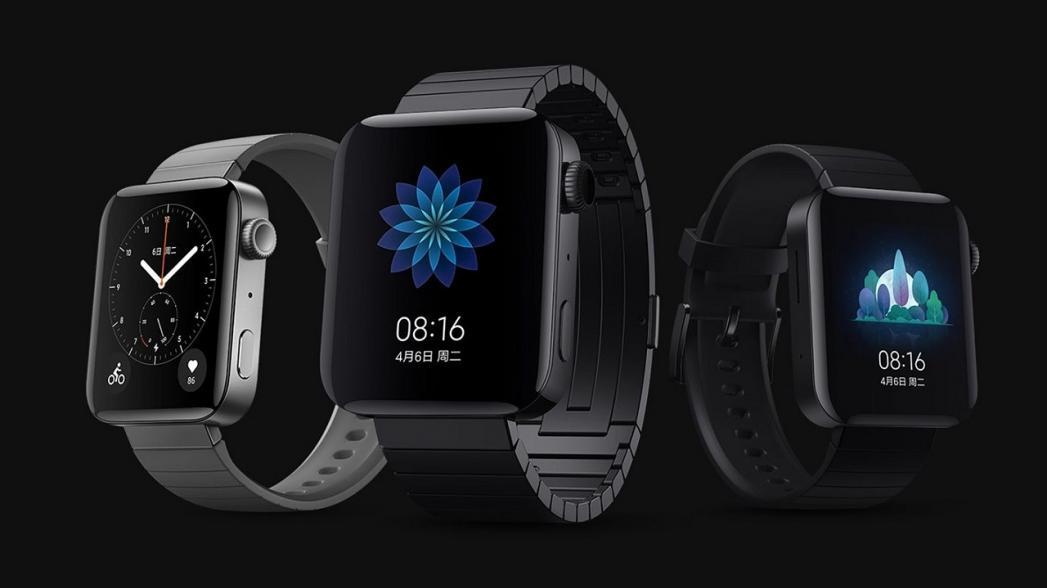 IDC: Apple и Xiaomi продолжают доминировать на рынке носимых устройств в III кв. 2019 г.