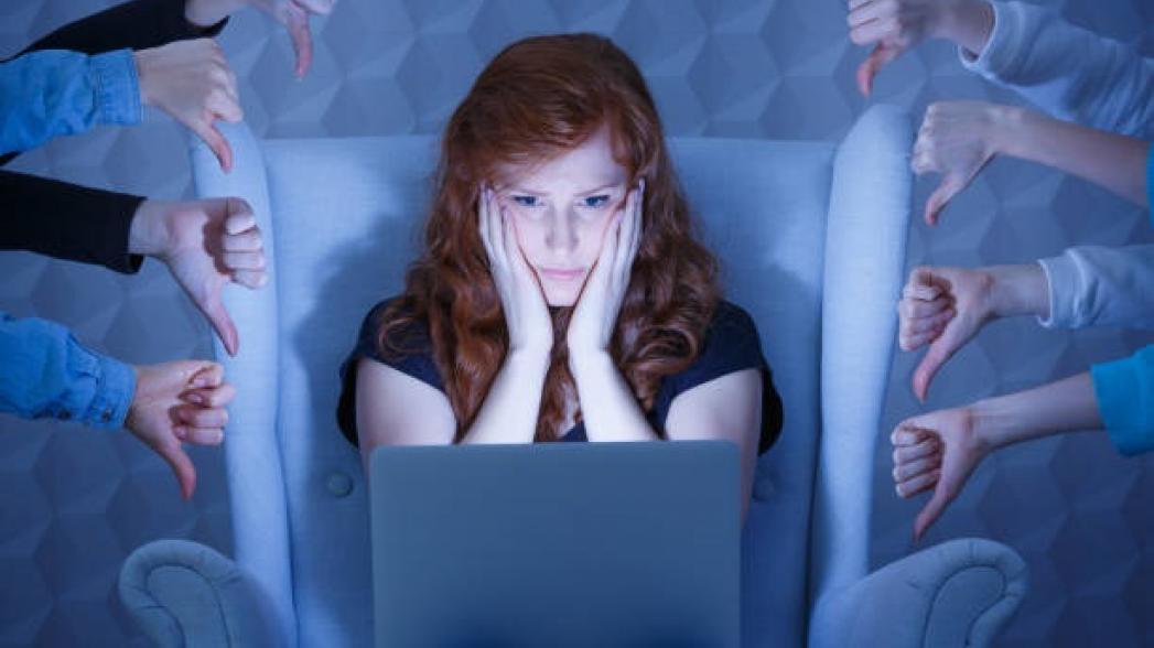 Во зло или во благо телемедицина для киберхондриков?