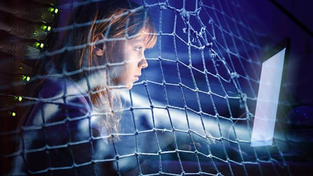 Можно ли справиться киберхондрией во время онлайн-консультаций?