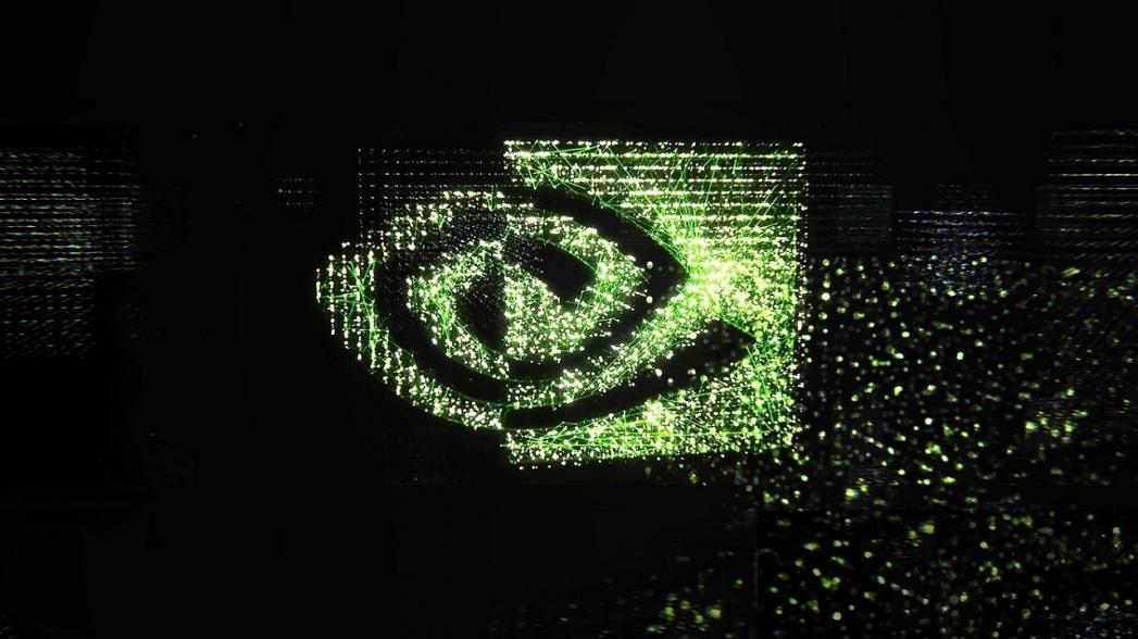Nvidia объявила, что имеет решение проблем обмена данными в здравоохранении