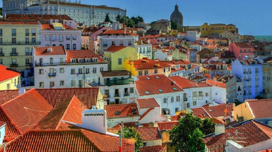 Португалия представляет первый в своем роде национальный план развития телемедицины