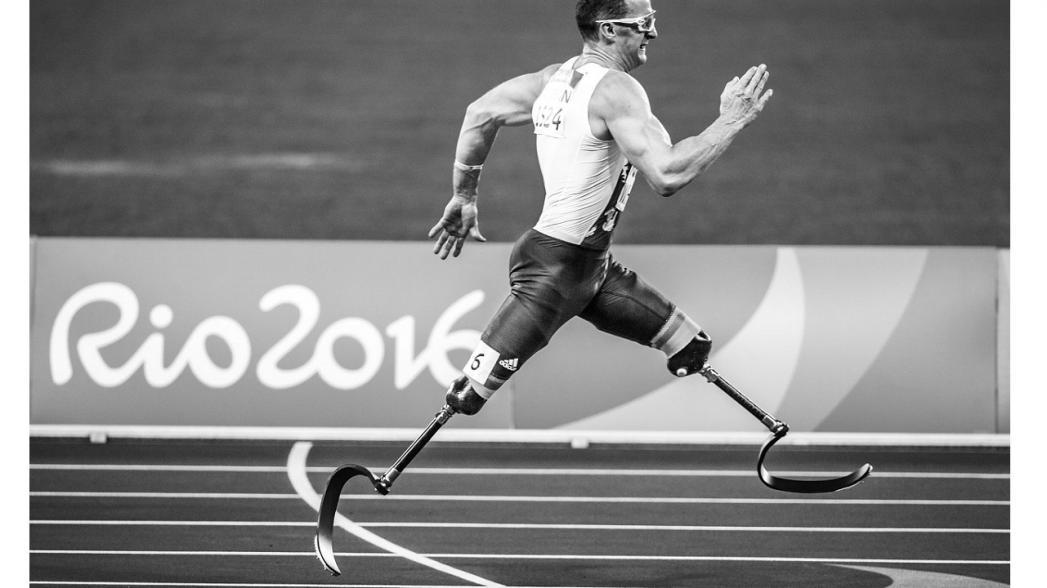 Вспомогательные цифровые технологии для людей с физическими недостатками и инвалидов. Часть 1