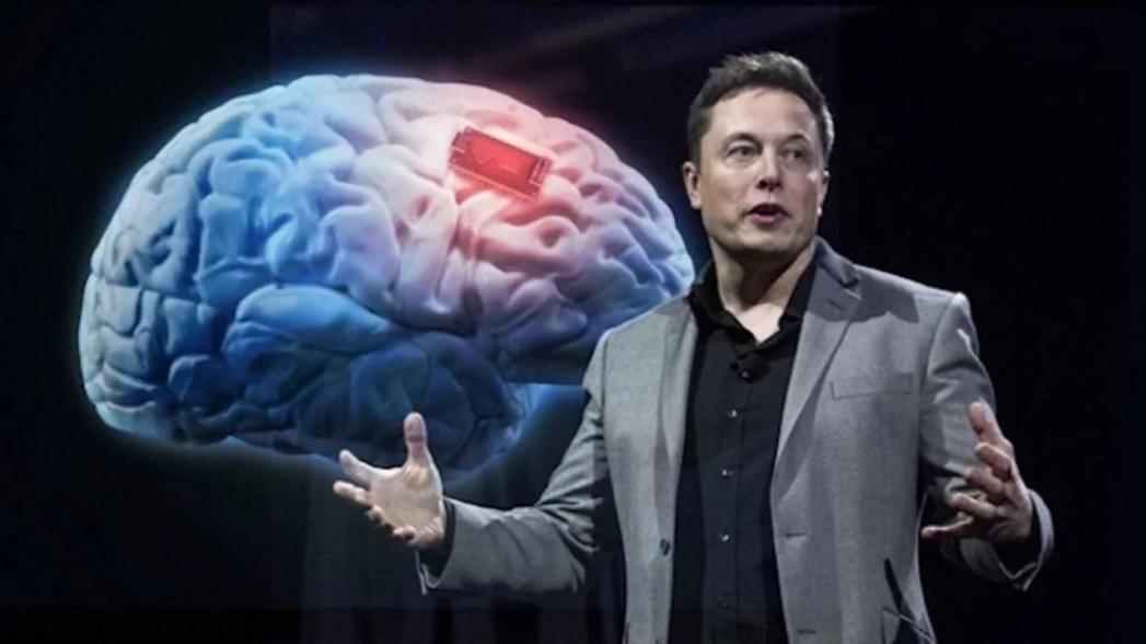 """Элон Маск: Скоро появится """"потрясающее"""" обновление Neuralink"""