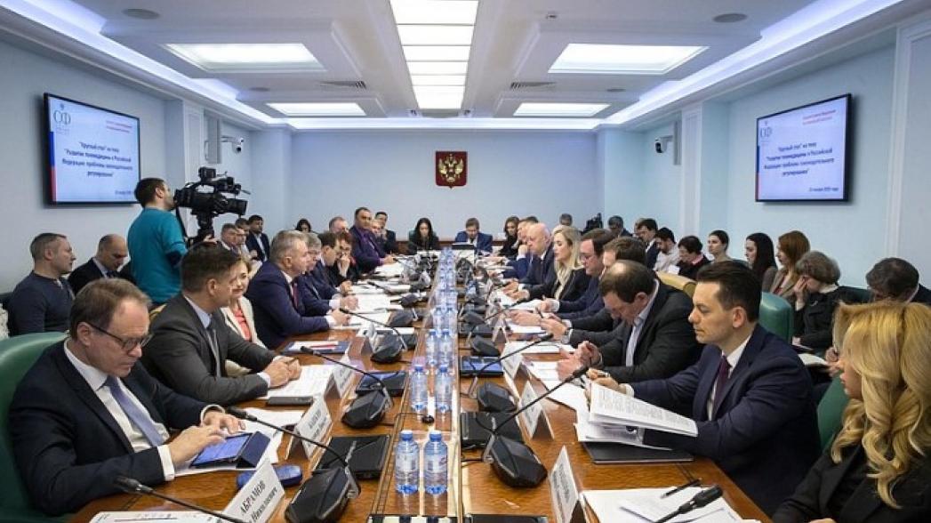 Эксперты Ассоциации «НБМЗ» помогают «новому старту» телемедицины в России
