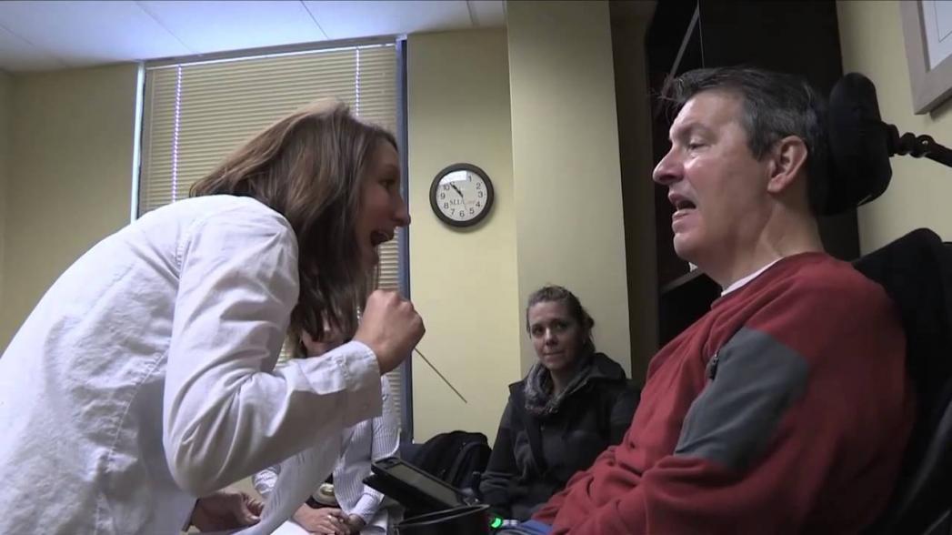 """""""Нейродиализ"""" для лечения неврологических заболеваний"""