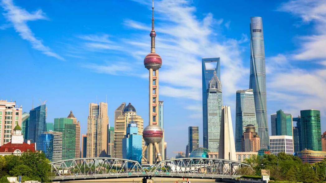 Российские ученые обучили Искусственный Интеллект понимать китайские иероглифы для помощи в диагностике коронавируса