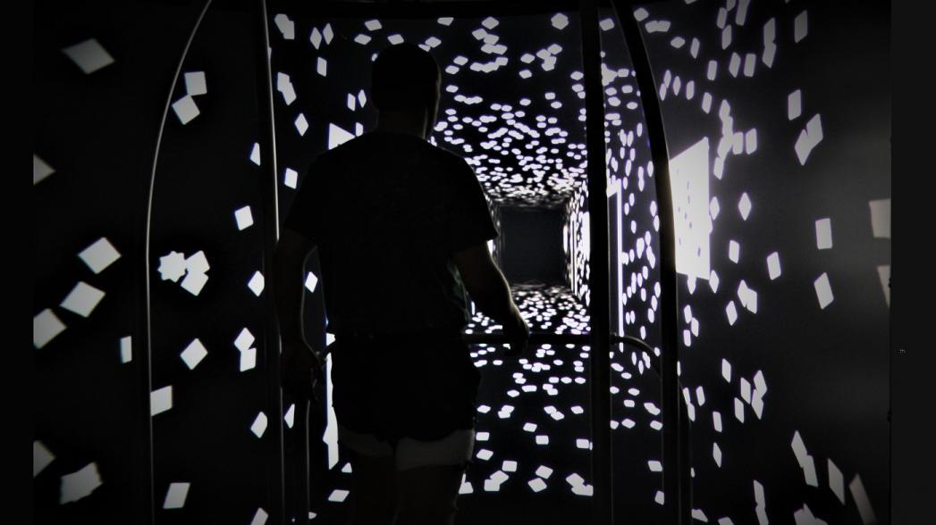 Виртуальная реальность для больных рассеянным склерозом