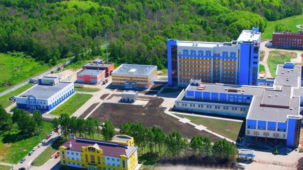 В Мордовии активно внедряются телемедицинские консультации кардиологов