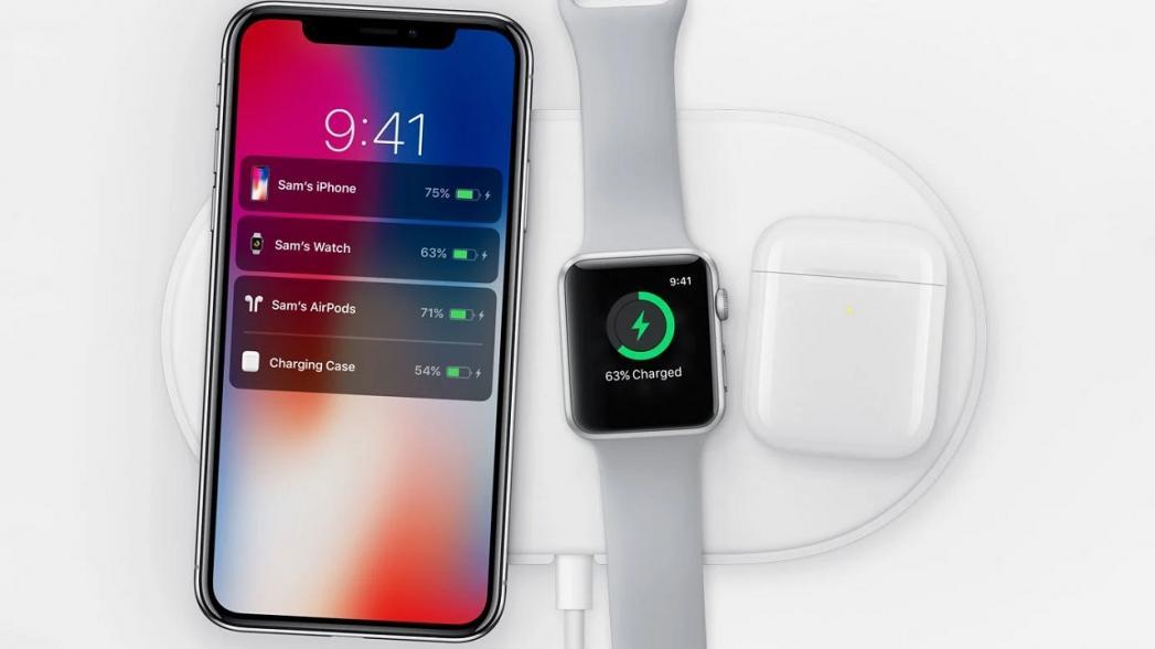 iOS 14 будет поддерживать SpO2 и контроль сна с помощью Apple Watch