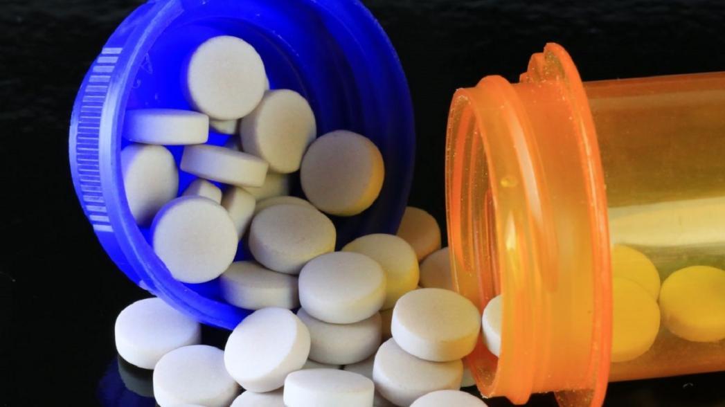 """Биосенсор для борьбы с опиоидным кризисом получил статус """"Прорывного устройства"""""""