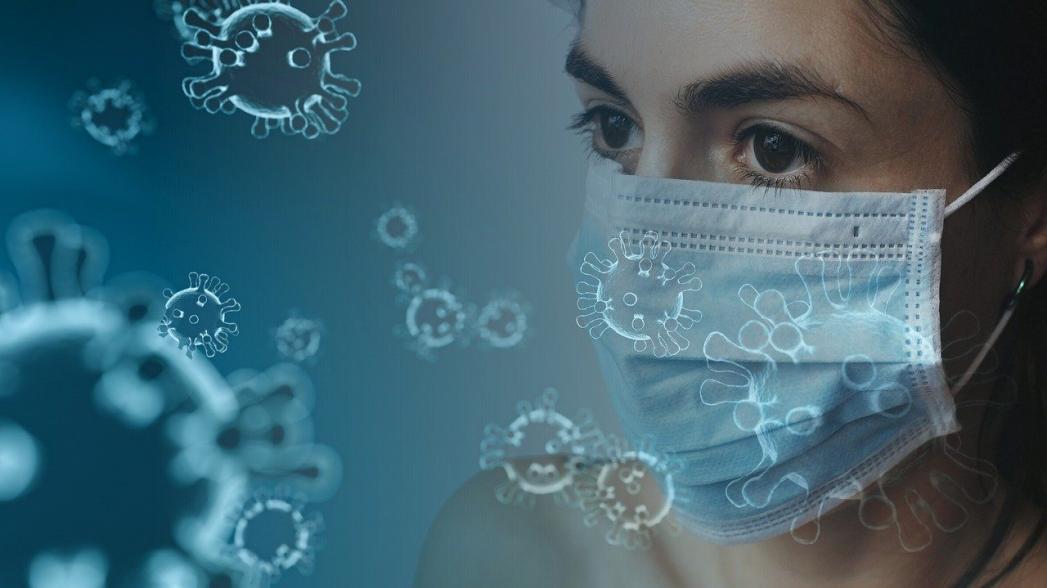 Cerner предлагает свободный доступ к данным пациентов COVID-19 для исследований и разработки вакцин