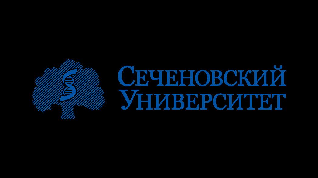 Институт цифровой медицины Сеченовского Университета запустил бесплатный образовательный курс «Электронное здравоохранение (eHealth). Основные понятия»