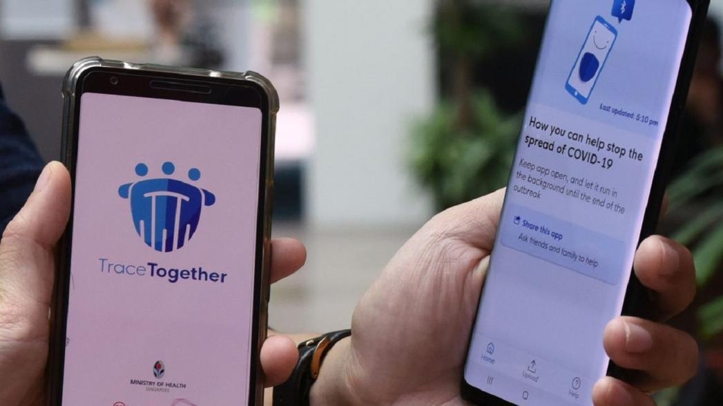 Общий API Google и Apple для обеспечения отслеживания контактов стал доступен разработчикам