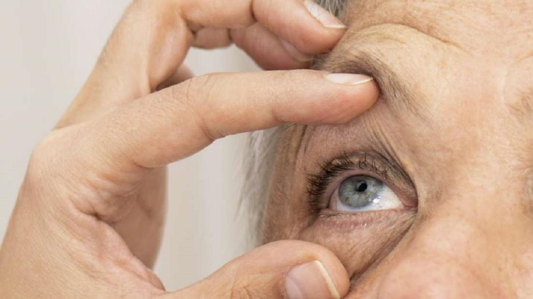 Выявить глаукому за 18 месяцев до появления симптомов