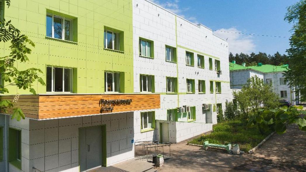 Калужская область активно развивает цифровое здравоохранение