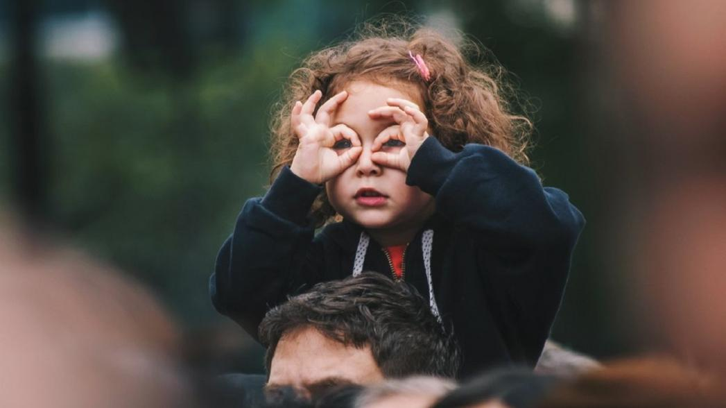 Контактные линзы, которые предназначены для ввода лекарств в глаза