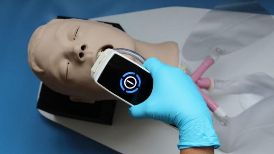 Холодная плазма повышает шансы выжить для пациентов с COVID-19 под ИВЛ