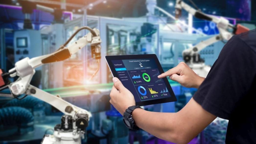 Пандемия подтолкнула к разработке новых роботов для медицинских нужд