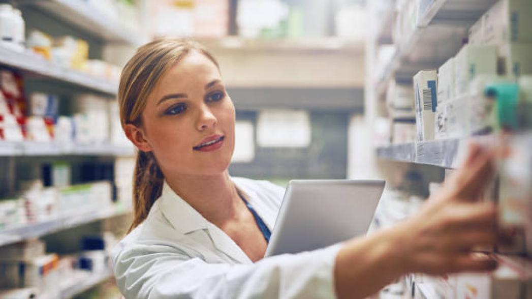 OMNI PHARMA 2020: Новые стратегии и инновации в фармацевтике