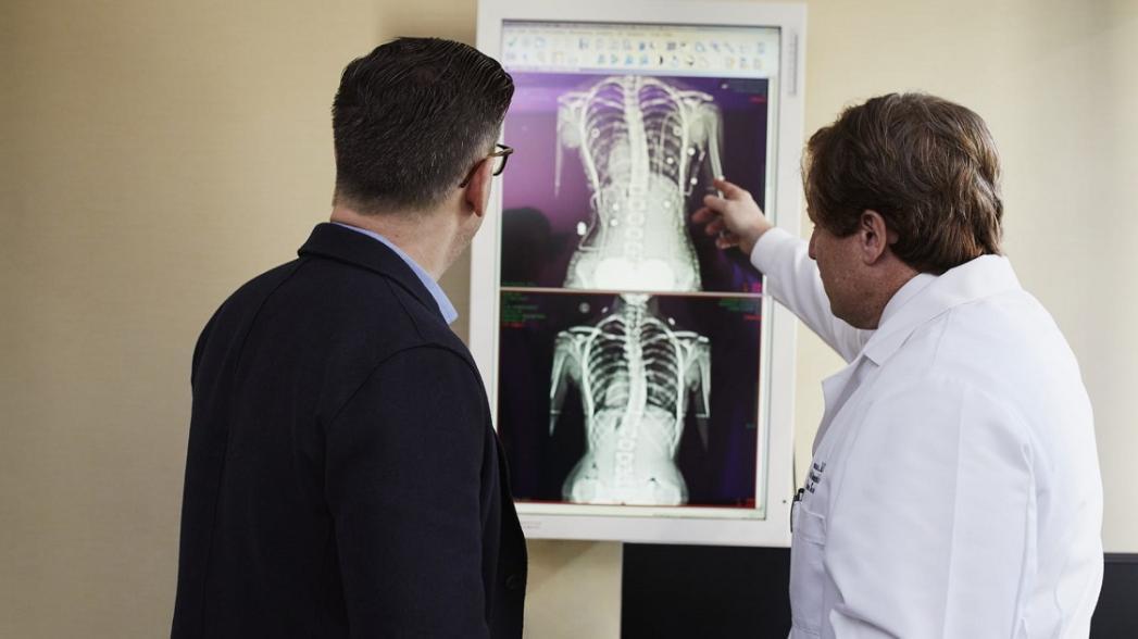 Российское здравоохранение в ожидании федерального проекта «Искусственный интеллект»