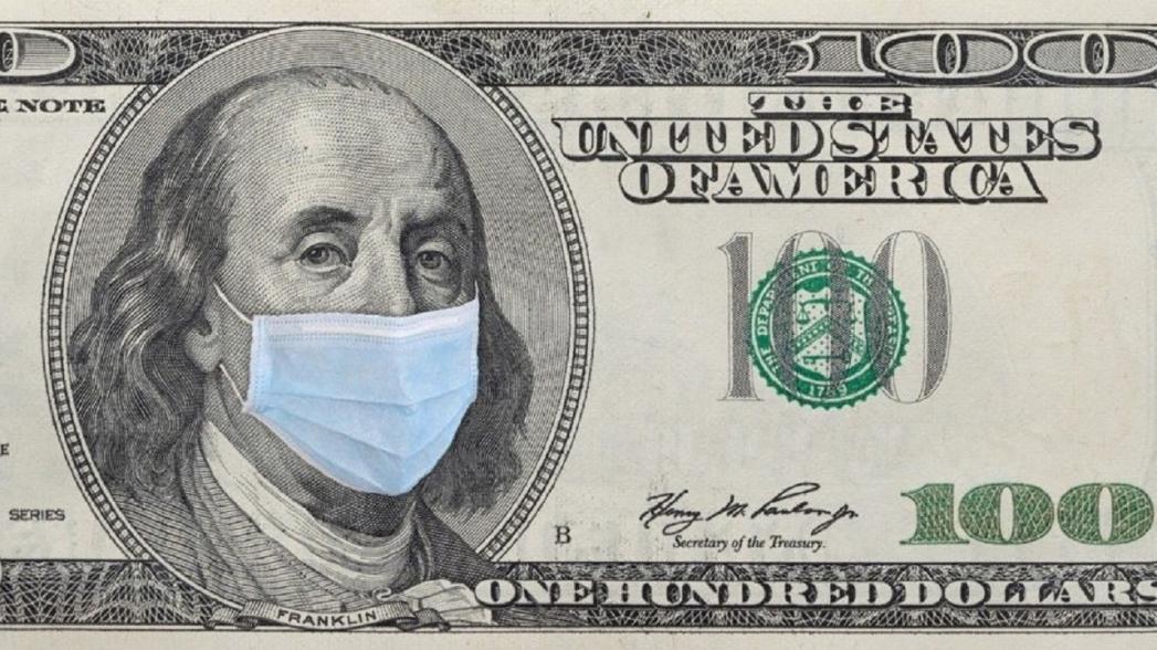 Финансирование цифрового здравоохранения на фоне пандемии достигло рекордного уровня в $ 5,4 млрд