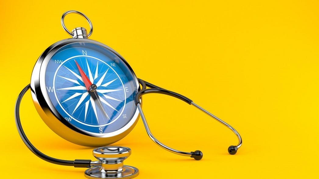 9 наблюдений о тенденциях в здравоохранении во время пандемии и после нее
