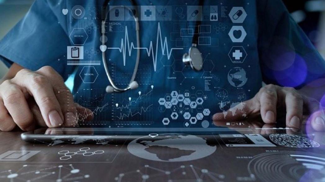 Пост-релиз об онлайн-конференции «Цифровая медицина 2020»
