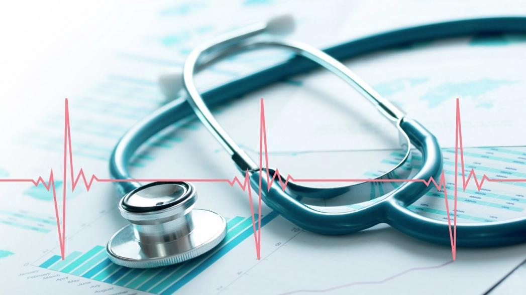 Vitls выводит на рынок новое устройство для удаленного мониторинга параметров здоровья