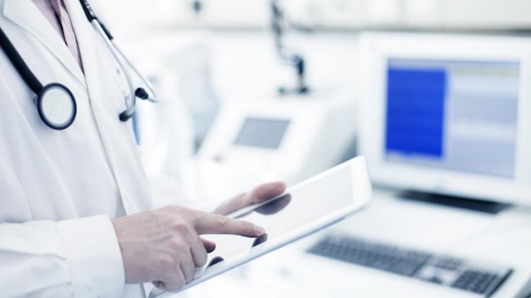 Государственно-частное партнерство в здравоохранении: новые возможности для ИТ