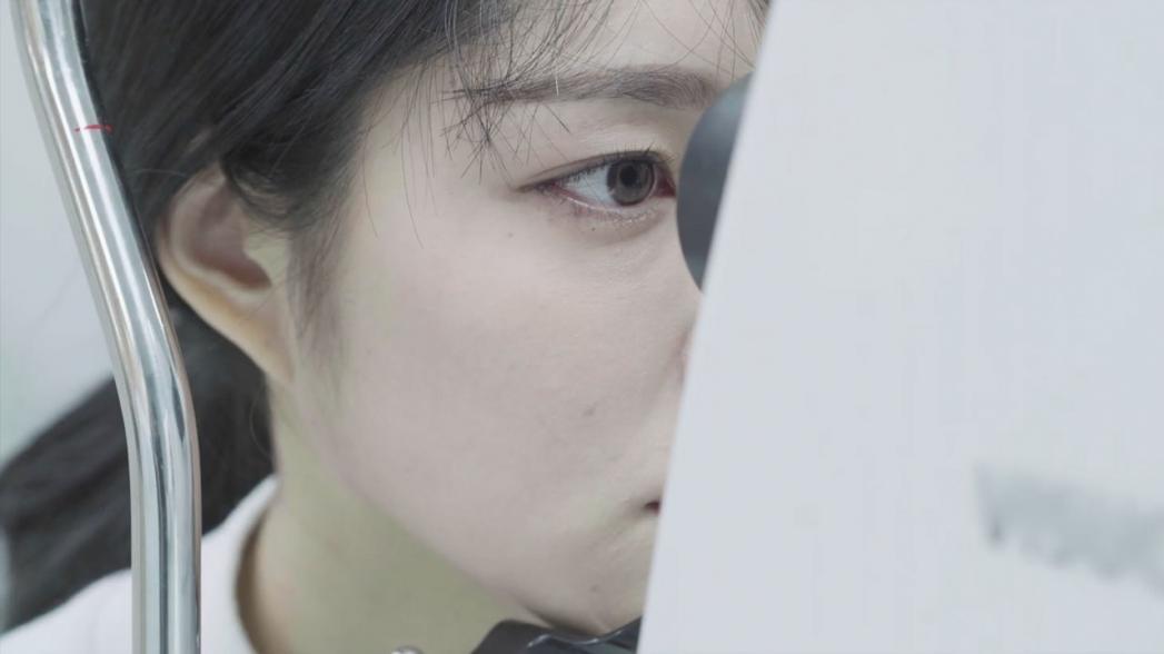 Medi Whale разрабатывает систему, использующую глазные снимки для определения рисков для здоровья